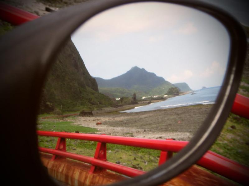 蘭嶼快速導覽-2014環島 (140)