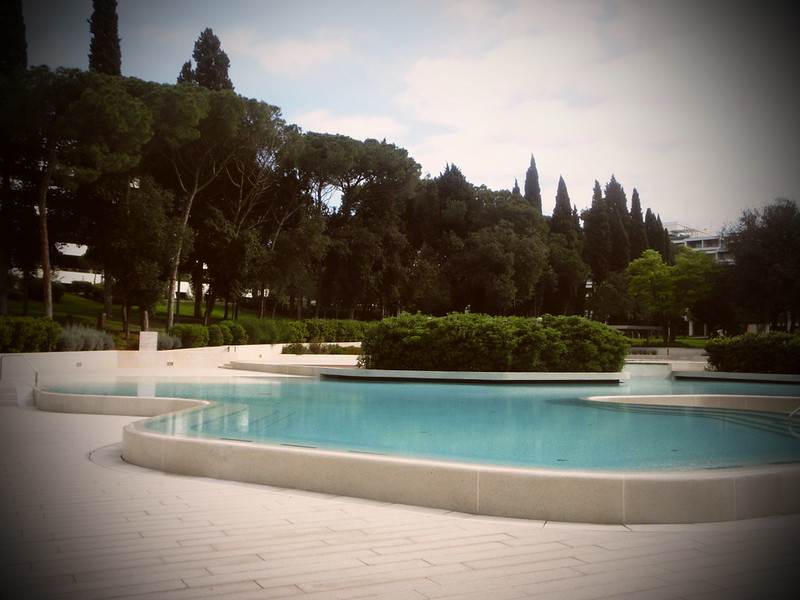 Croatia-Istria-Hotel-Lone-17docintaipei (42)