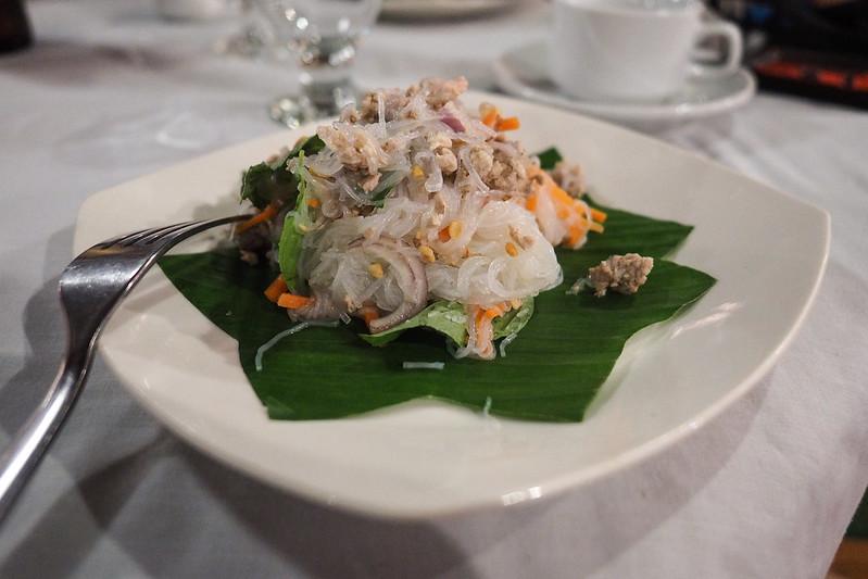 柬埔寨晚餐|Siem Reap 暹粒