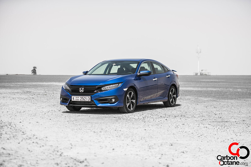 2016_Honda_Civic_RS_CarbonOctane_1