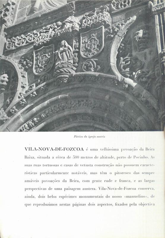 Panorama, No. 22, 1944 - 47