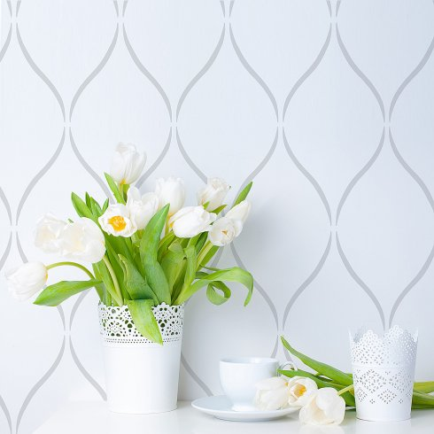 trellis-design-serenity-allover-stencil-pattern