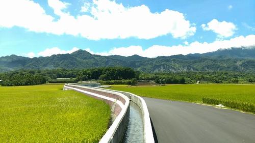 尋找「心」旅行 光聯輕電Klever e-Bike陪台灣人環島找尋旅行的意義 (3)