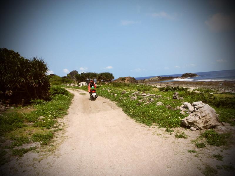 蘭嶼快速導覽-2014環島 (83)