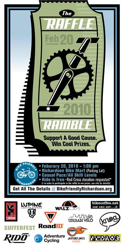 RaffleRamble2010_web