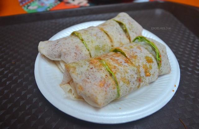 popiah singapore food