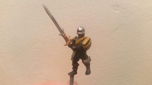 Averland Mercenaries 27743051715_18c763e1b9