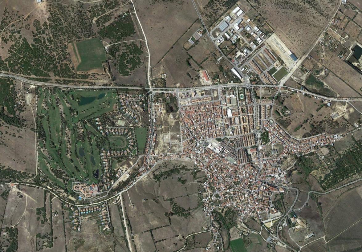benalup de sidonia, cádiz, goodwolf, después, urbanismo, planeamiento, urbano, desastre, urbanístico, construcción, rotondas, carretera