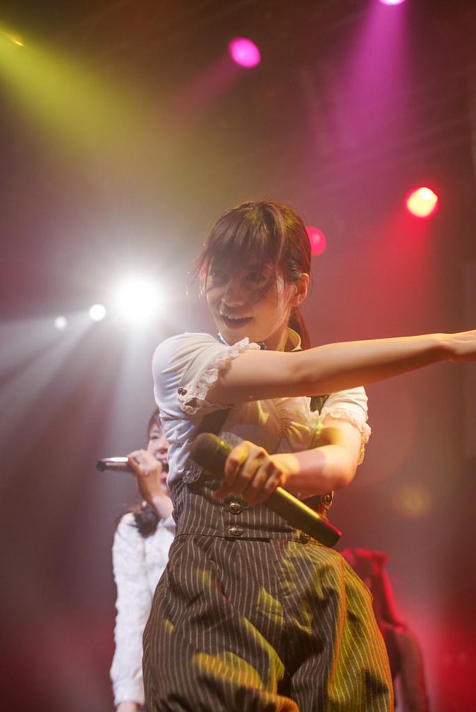 160714-本格音楽女子祭-102