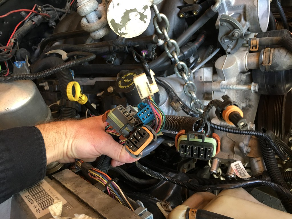 Amazing 1978 Camaro Ls1 Lsx Current Performance Sa 2000 Stand Alone Fuse Wiring Digital Resources Funapmognl