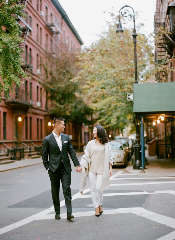 RYALE_Fall_Engagement_Session-026