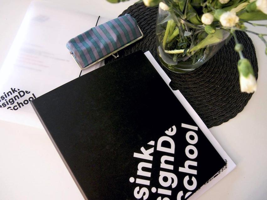 helsinkidesignschool