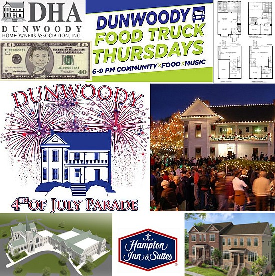 http://www.dunwoodyga.org/Membership-Application