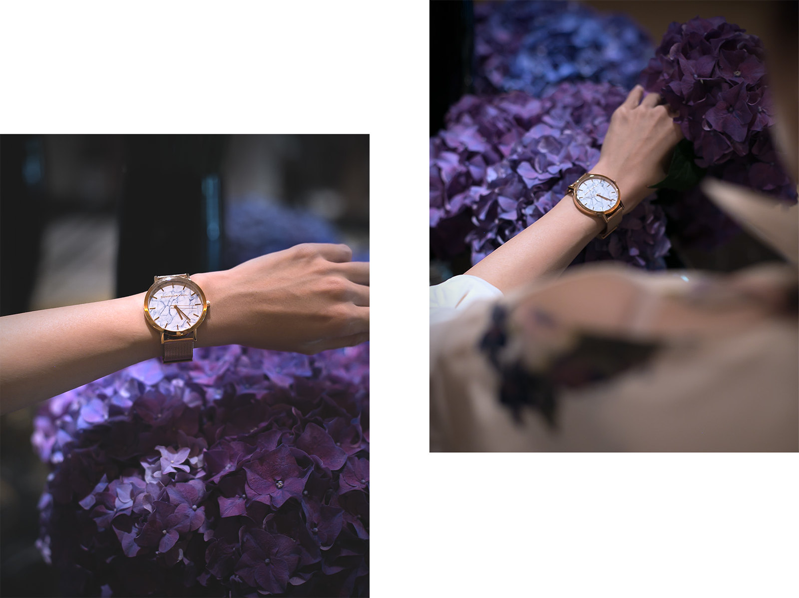 combinedflowerwatch1