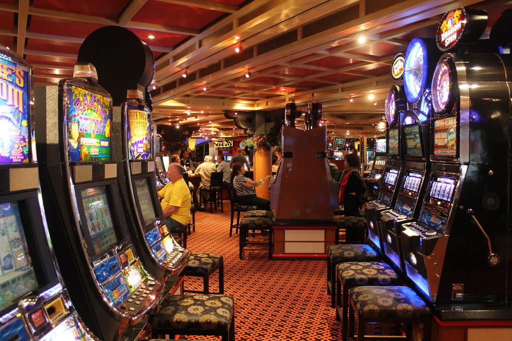 Ritz carlton san juan casino games gambling stats nz