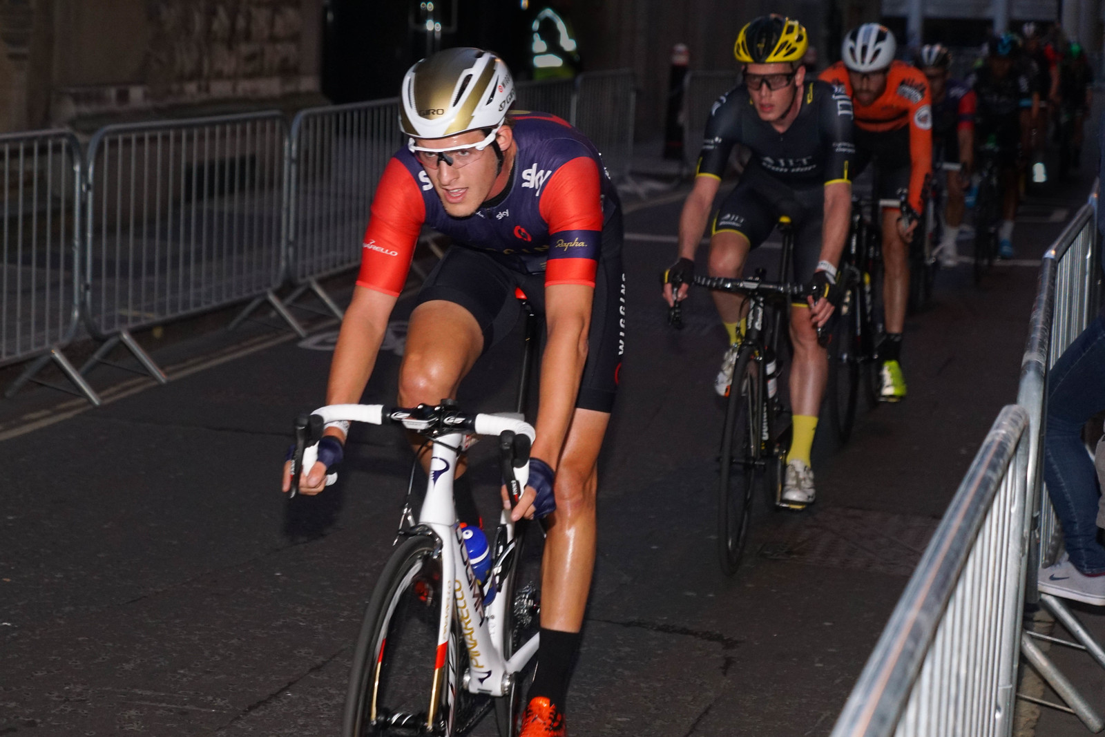 London Nocturne 2016-62