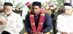 Ilayaraja didn't attend Yuvan's wedding