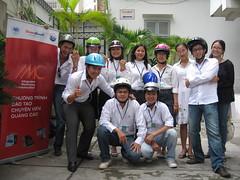 VietnamMarcom-Chuyen-Vien-Quang-Cao-24516 (57)