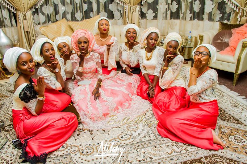 Posture full size bella naija weddings videos
