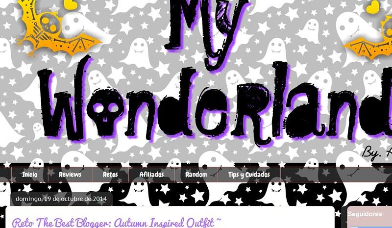 http://leesoominlife.blogspot.com
