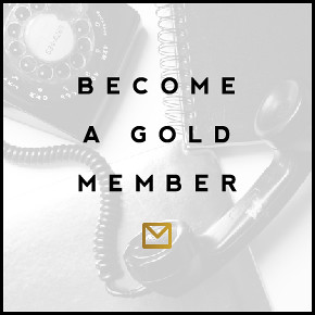 Become A Member-01