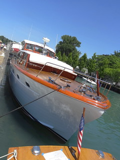 chris craft 017 (1)