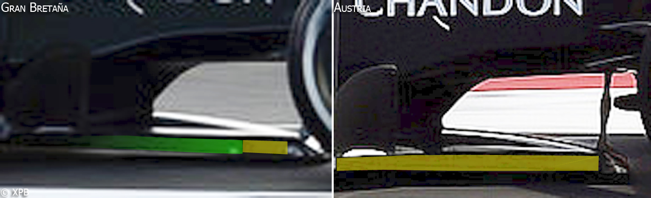 mp4-31-splitter
