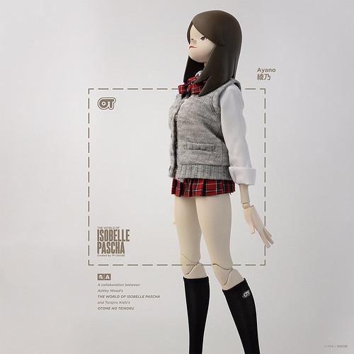 3A_Pascha_OT_Series_Square_1080x1080_0004_Ayano001
