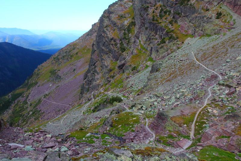 IMG_5451 Sperry Glacier Trail