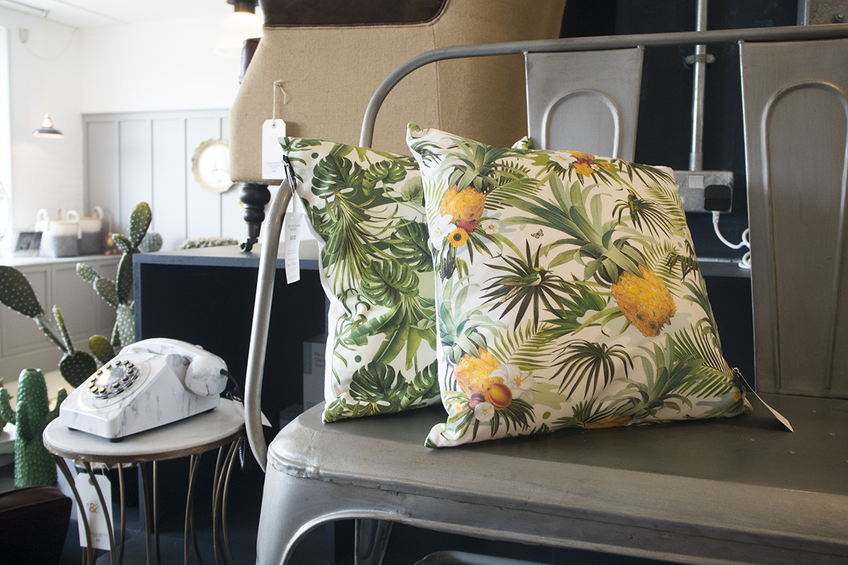 botanical-print-cushions-rose-and-grey