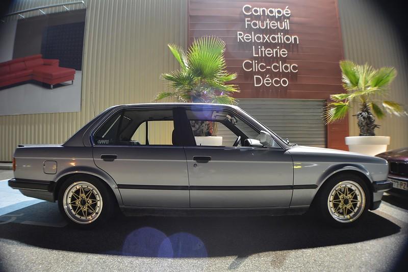 [26] BMW 323i E30 de '84 - Page 3 28894327291_5457a84bb3_c