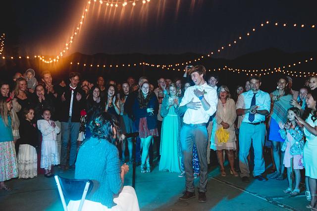 5 - 204sadie and elisha wedding_