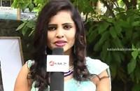 1 Pandhu 4 Run 1 Wicket Movie Team Interview