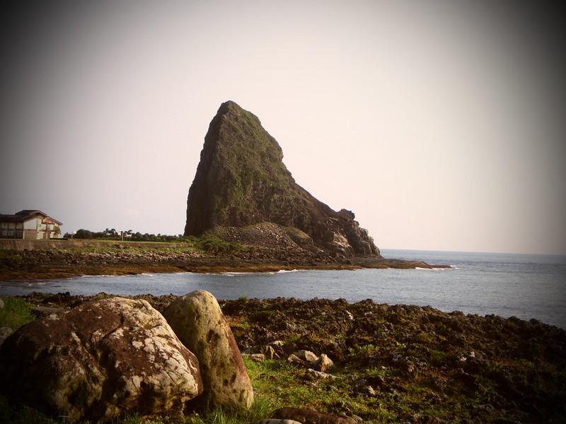 蘭嶼快速導覽-2014環島 (263)