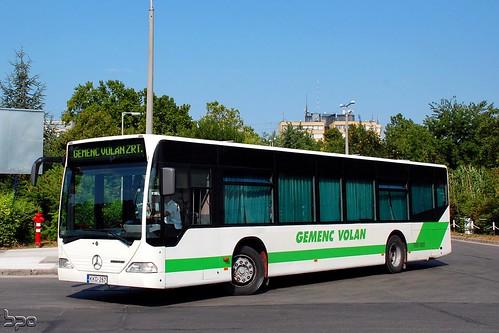 KKD-267