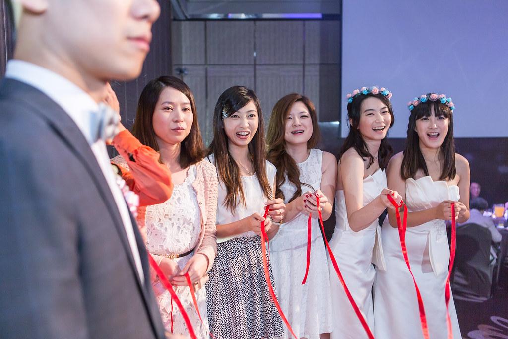 結婚婚宴精選-117