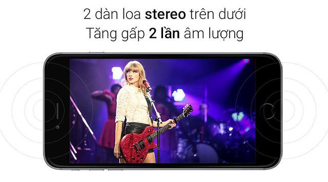iHub Tuấn Anh - iPhone 7