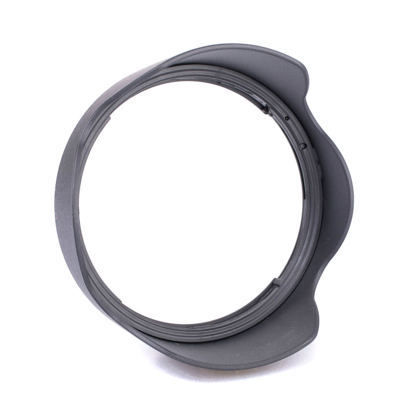 pare soleil clipsable lens hood ew 88c pour canon ef 24 70mm f 2 8l ii usm ebay. Black Bedroom Furniture Sets. Home Design Ideas