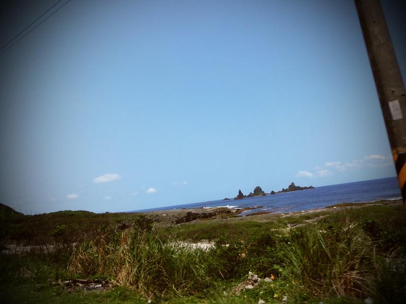 蘭嶼快速導覽-2014環島 (104)