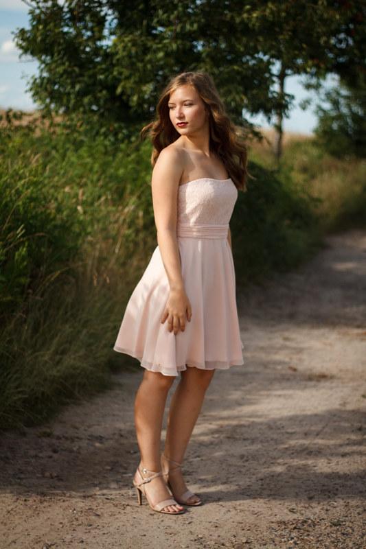 outfit_post_blogger_vera_mont_esprit