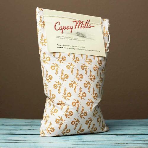 emmer-(farro)-flour