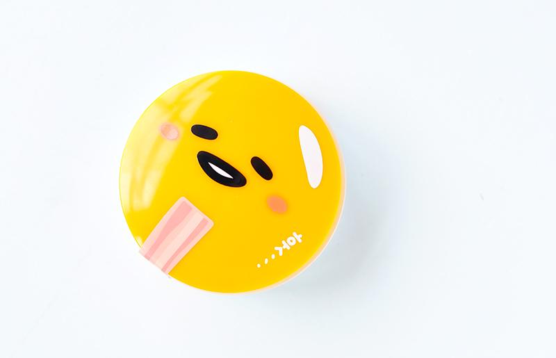 stylelab-kbeauty-blog-holika-holika-gudetama-jelly-blush-grapefruit-1