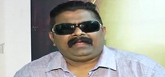 It happens when the society is Blind – Myshkin about PISAASU
