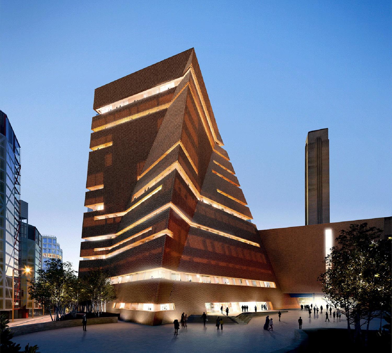 mm_Tate Modern Switch House design by Herzog & de Meuron_09