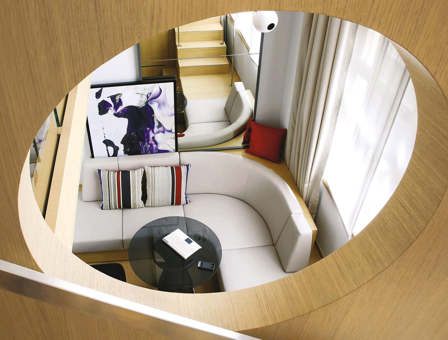 le-salon-de-l-hotel-cinq-codet-et-son-mobilier-design_5327245
