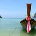 Playa de Ao Lo Dalam, Ko Phi Phi