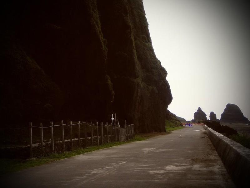 蘭嶼快速導覽-2014環島 (137)