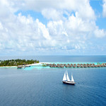 W-Retreat-Spa-Maldives-01