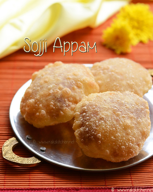 Sojji-appam-recipe