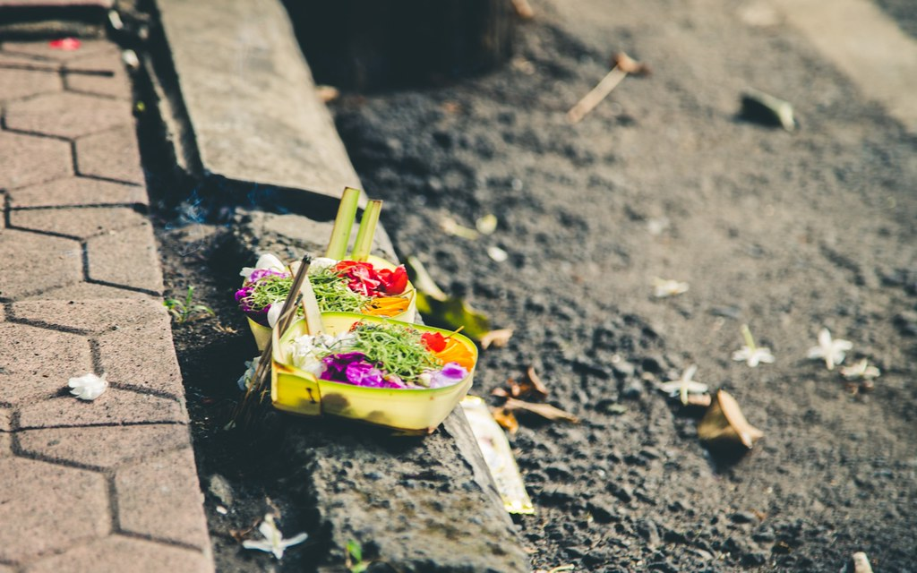 Billeddagbog Bali-1-34